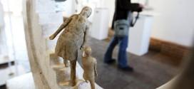دوسالانه مجسمه سازی