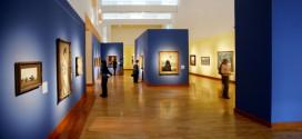 فروش آثار هنری