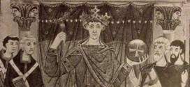 قرونوسطی
