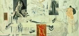 هنر بعد از ۱۹۶۰