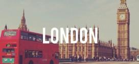 هنر سرامیک لندن
