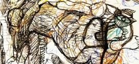 گالری ایزابل فون در ایدن