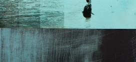 راس فرکلوت