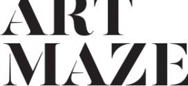 مجله Art Maze