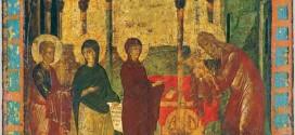 هنر مسیحی