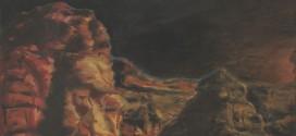 غزاله خطیبی