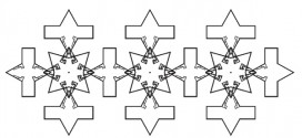 هندسه