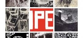 چاپ IPE