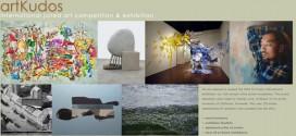 فراخوان نمایشگاه بینالمللی Art Kudos
