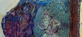 خلاصه کتاب هنر مسیحی