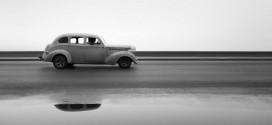 فراخوان جایزه بینالمللی عکاسی MonoVisions