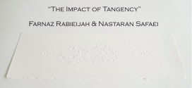 The Impact of Tangency