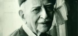 یحیی میرزا دولتشاهی