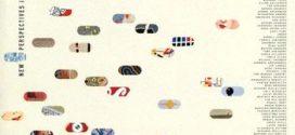 ویتامین پی دنیای نقاشی معاصر