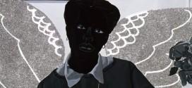 کری جیمز مارشال نقاش قهرمانهای سیاه- بخش دوم