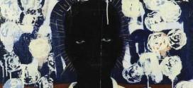 کری جیمز مارشال پدرخوانده هنر سیاهپوستان امریکا