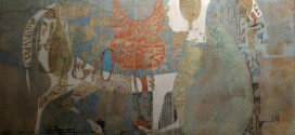 محمد هادی فدوی