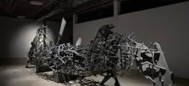 هنر مجسمهسازی در کانادا