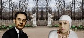 نگاهی به جایزه عکسPx3 پاریس