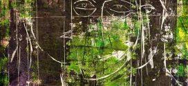 نمایشگاه نقاشی فرزانه قریشی در گالری هفتثمر