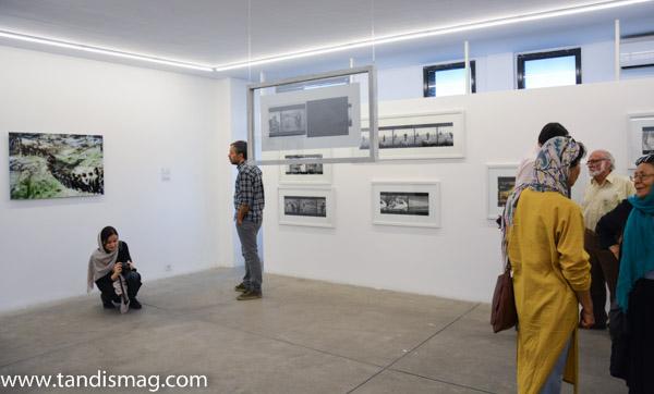 silk road gallery 24