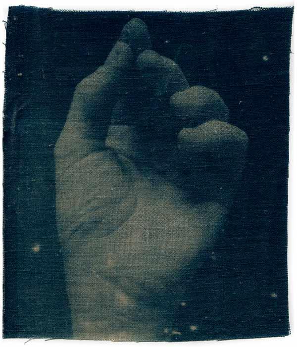 آدام جپیسن امپرسیونیسم در عکاسی