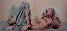 نقاشی دیاکو حسن نژاد
