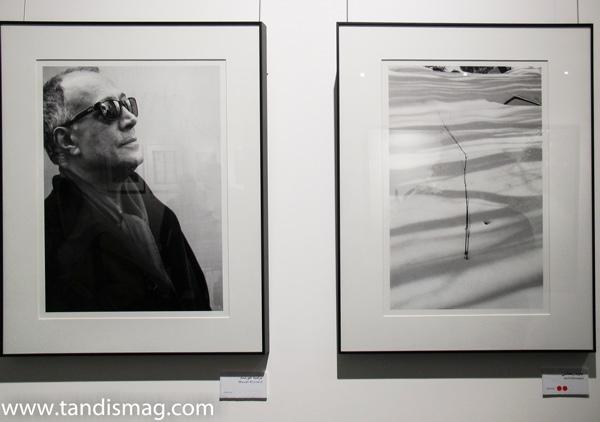 kiarostami gallery e1