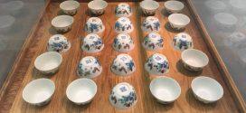 هنر معاصر چین Ai WeiWei