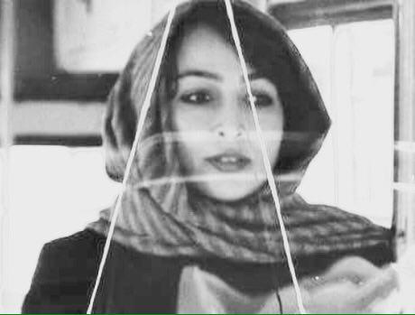 کیوریتیال در ایران