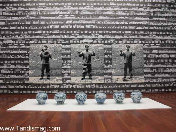 Ai Wei Wei 22