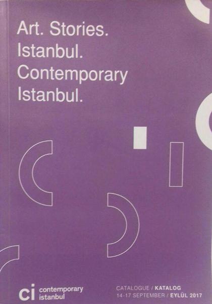 art fair istanbu
