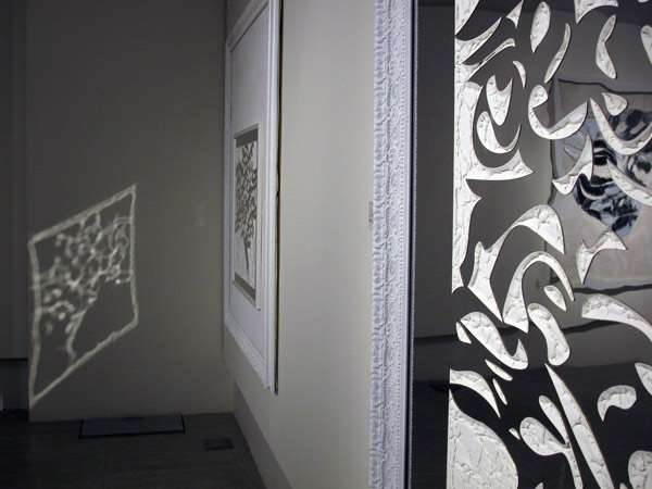 14 gallery56