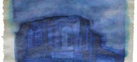 مرجان نعمتی گالری گلستان