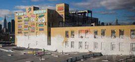 هنرمندان خیابانی