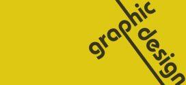 طراح گرافیک