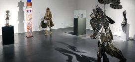 سی مجسمه سی مجسمهساز