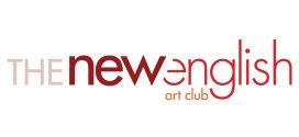 فراخوان هنری New English Art Club
