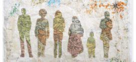 فستیوال بینالمللی تصویری Fini مکزیک