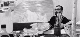 امیرحسین بیانی، جایگاه کیوریتیال در ایران