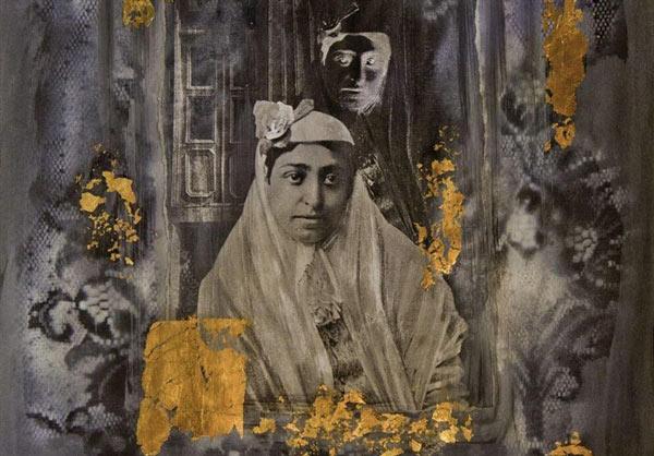 ناصر پلنگی