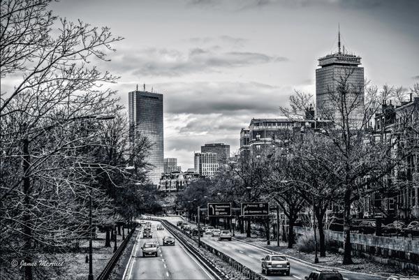فراخوان شهر و شهرنشینی All Cityscapes
