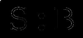 فراخوان نمایشگاه بینالمللی آبستره در نیویورک