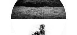کیوان عسگری نمایشگاه عکس برف کوری