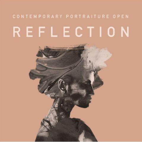 فراخوان بینالمللی Reflection