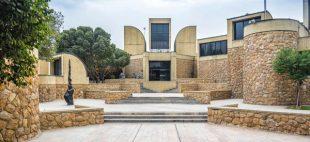 موزه هنرهای معاصر تهران در آستانه انتقال به سازمان میراثفرهنگی