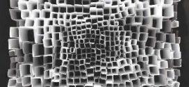 بِبُر! بازی با کاغذ در عکاسی معاصر موزه پل گِتی