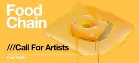 نمایشگاه بینالمللی Food Chain زنجیره غذا