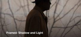 فراخوان عکاسی سایه و نور Focus: Shadow and Light
