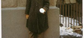 دیوید همونز از چهره قدرتمند جهان هنر